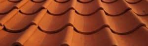 Tegltage - hvorfor et tegltag er en af de mest populære efter efterspurgte tagtyper herhjemme i landet