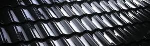 hvorfor vælge et ståltag og skal det være decra eller et af de mere populære mærker inden for stål?