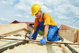 Valg af tagdækker eller tømrer